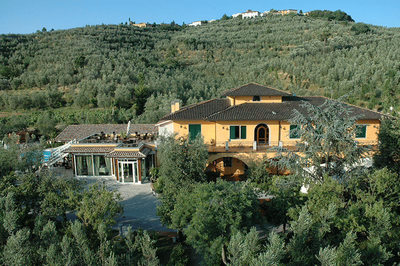 poggio-degli-olivi-ristorante-monsummano-terme